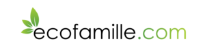 logo eco famille