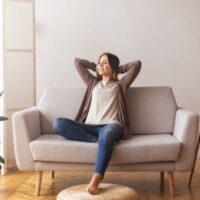 Que faire pour garder sa maison au frais ?